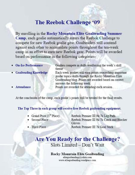 reebok-challenge-092